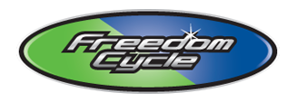 FREEDOM CYCLE INC